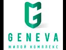 ЖК «Женева»