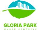 ЖК «Gloria Park»