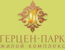 ЖК «Герцен Парк»