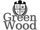 ЖК «GreenWood»