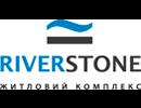 ЖК «RIVER STONE»
