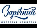 ЖК «Заречный»