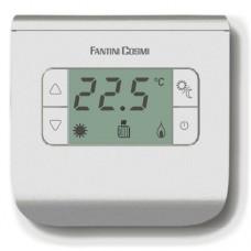 Комнатный термостат CH 110