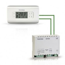 Комнатный термостат CH 130 ARR