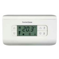 Комнатный термостат CH 130 RR