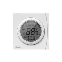 Комнатный термостат GreenCon RC-T2