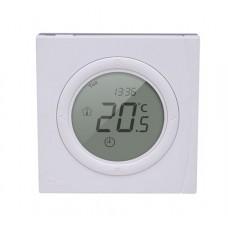 Комнатный термостат BasicPlus2