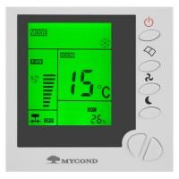 Комнатный термостат TRF-09-4