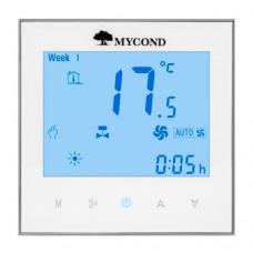 Комнатный термостат TRF-B2