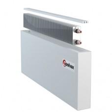 Настенный конвектор Polvax W.KE 75.1000.300