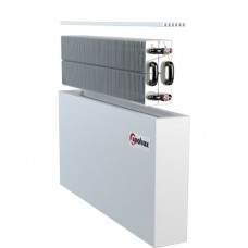 Настенный конвектор Polvax W.KEM2 120.2500.400