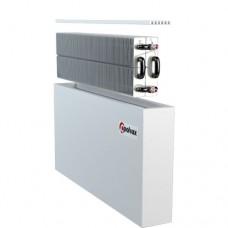 Настенный конвектор Polvax W.KEM2 160.1500.450