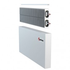 Настенный конвектор Polvax W.KEM 75.2250.400