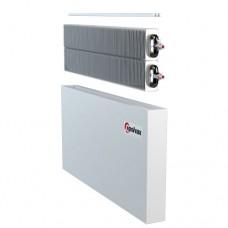 Настенный конвектор Polvax W.KEM 95.1250.450